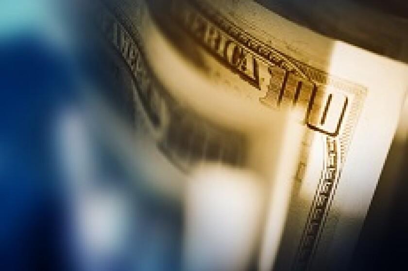 dollars FA 230