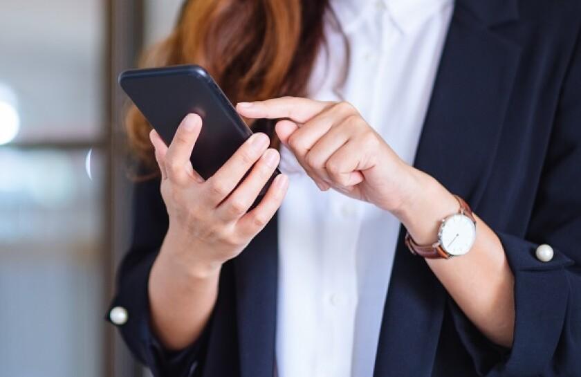 mobile phone adobe stock 575x375