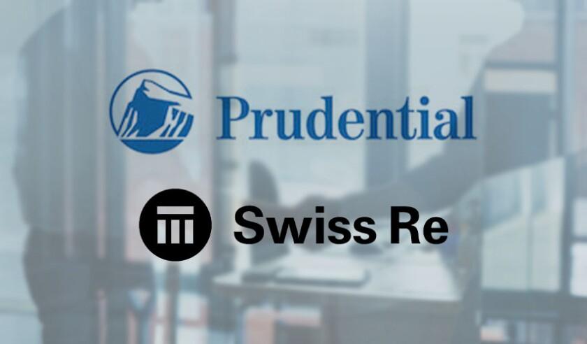 prudential swiss re.jpg