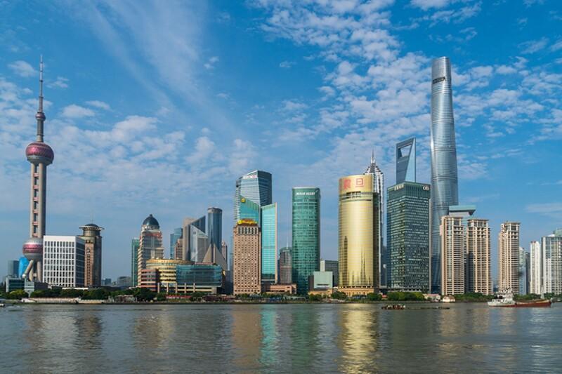 shanghai-780