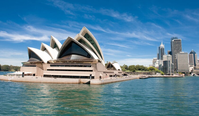 sydney-opera-house-is-situated-in-central-business-district-surrounded-by-the-harbour-and-the-circular-quay.jpg
