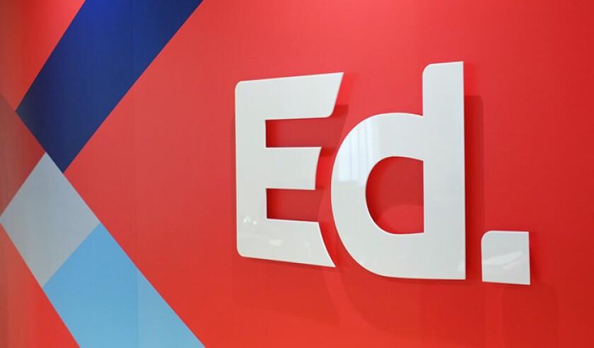 ed-office-logo.jpg