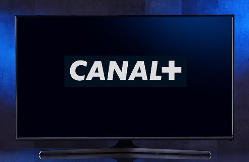 Canal_plus_Adobe_575x375_Oct22