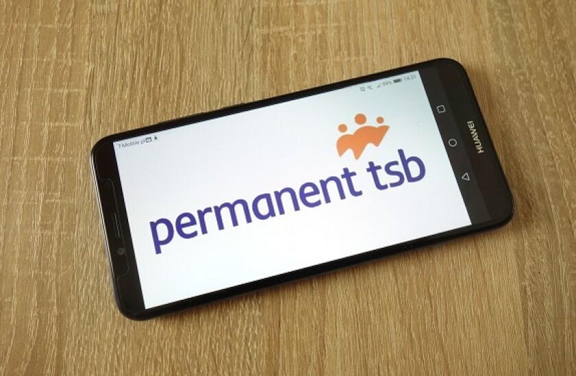 Permanent_TSB_Alamy_575x375_120521