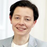 Christine Korwin-Szymanowska_Crop for web-700.jpg