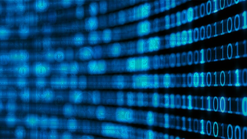 Cyber data encryption background money cropped.jpg