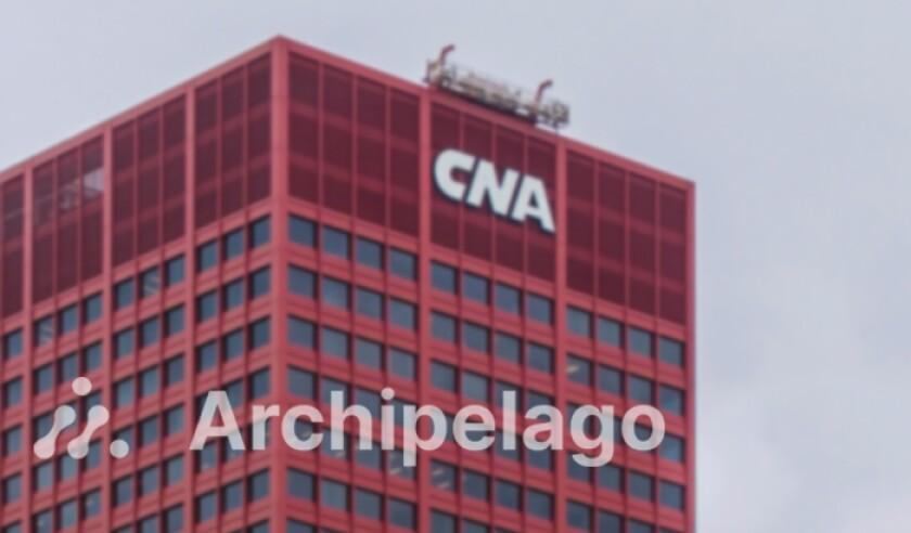 cna-building-archipelago-building.jpg