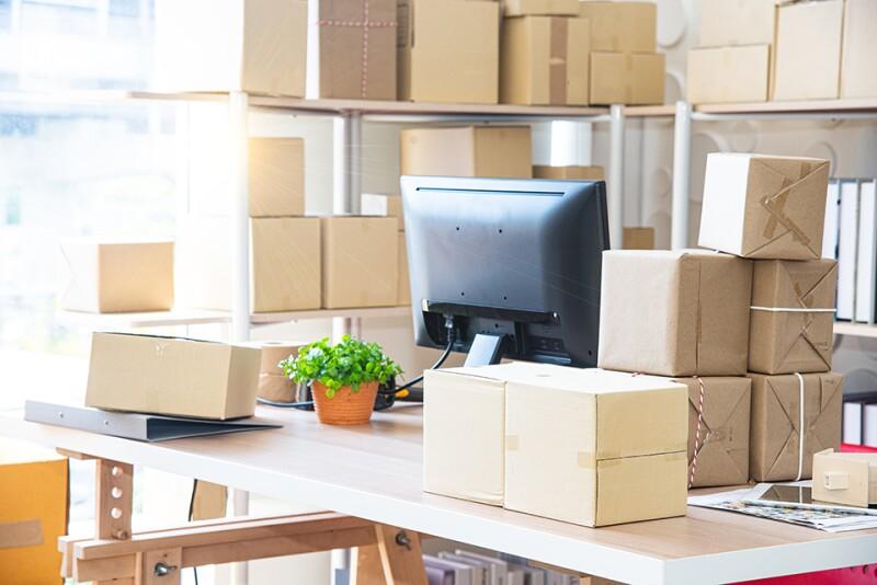 boxes-desk-office-iStock-960.jpg