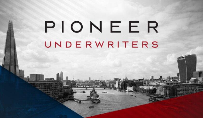 pioneer-logo-london.jpg
