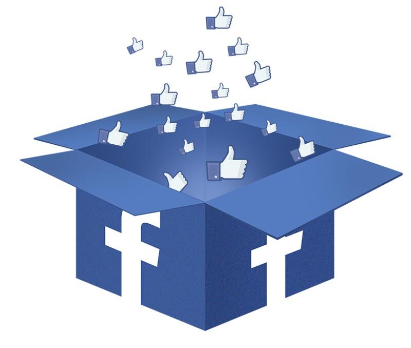 facebook-box-780