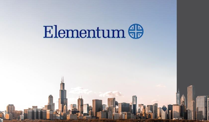 elementum-logo-chicago.jpg