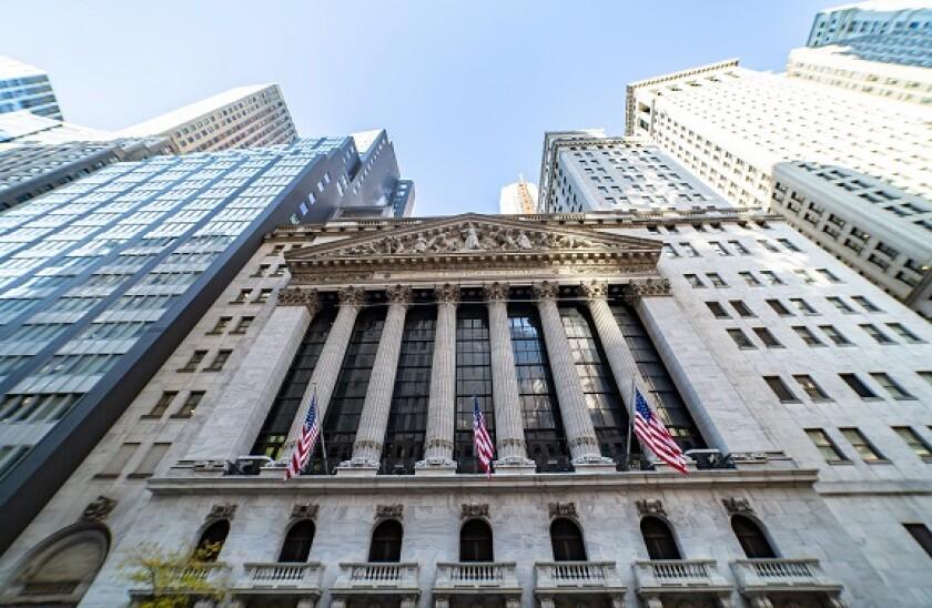 NYSE_13_PA_575_375