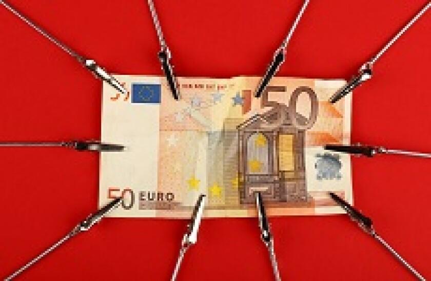 Stretch_euros_Adobe_230x150
