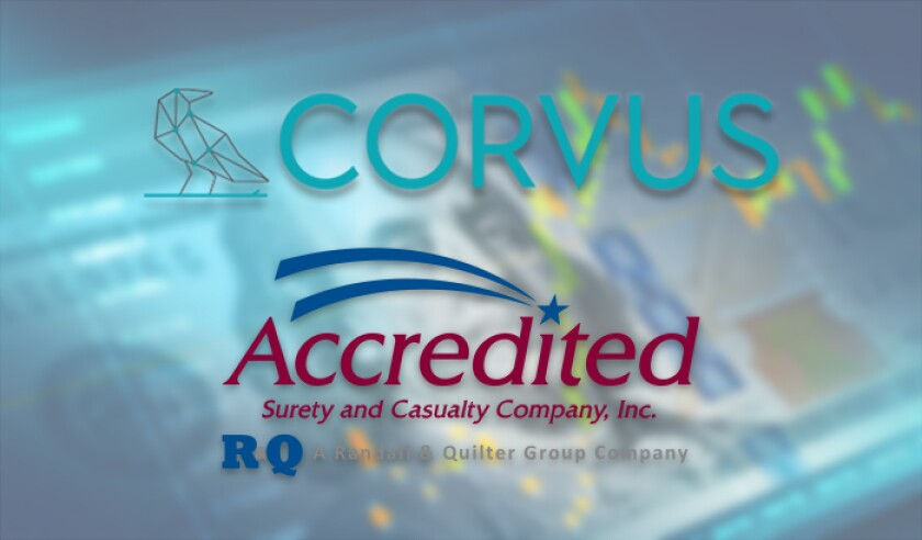 Corvus and Accredited logo fundraise.jpg