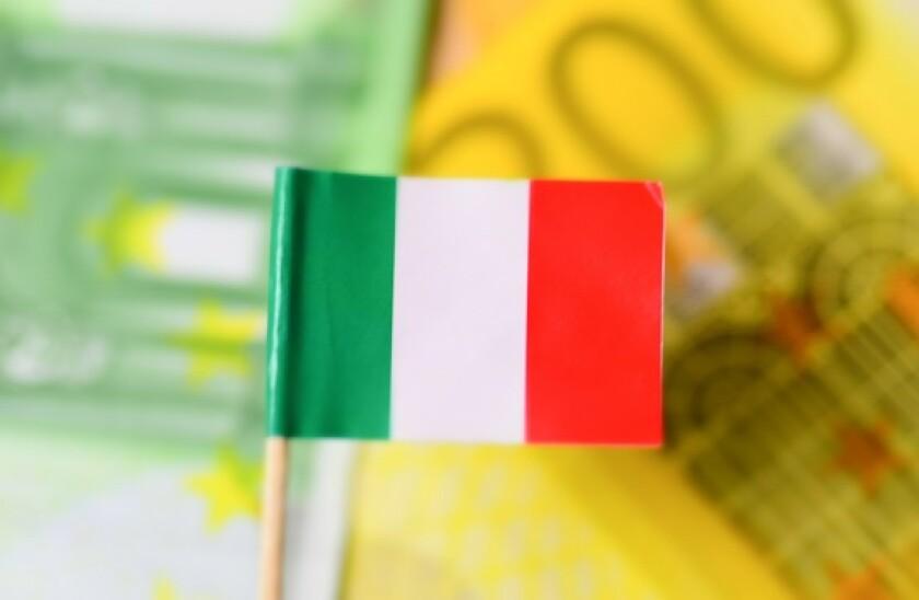 Italy_flag_euro_notes_Adobe_110220