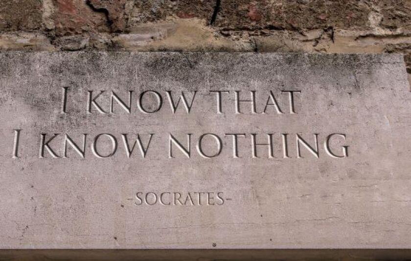 Socrates_Paradox_9Apr20_AdobeStock_575x375