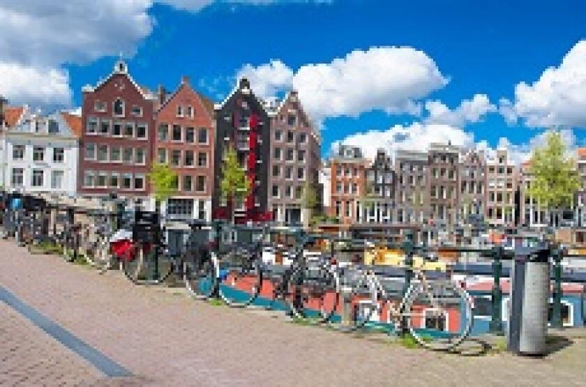 Dutch_housing_Fotolia_230x150