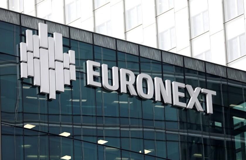 Euronext_HQ_la_defense_paris_575x375_alamy_April29.jpg