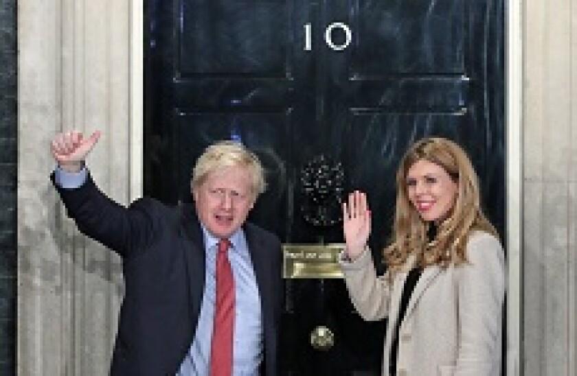 Boris_Johnson_Number10_PA_230x150_Dec13.jpg