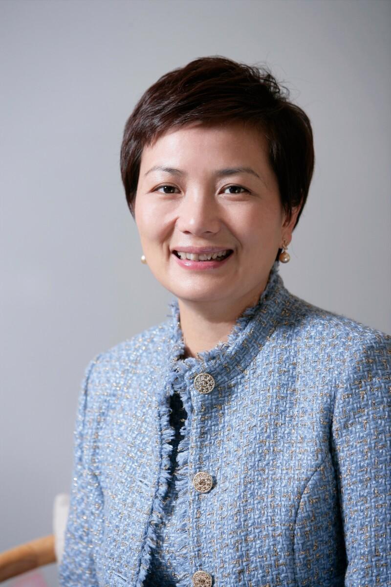Wang Jingbo, NOAH.jpg