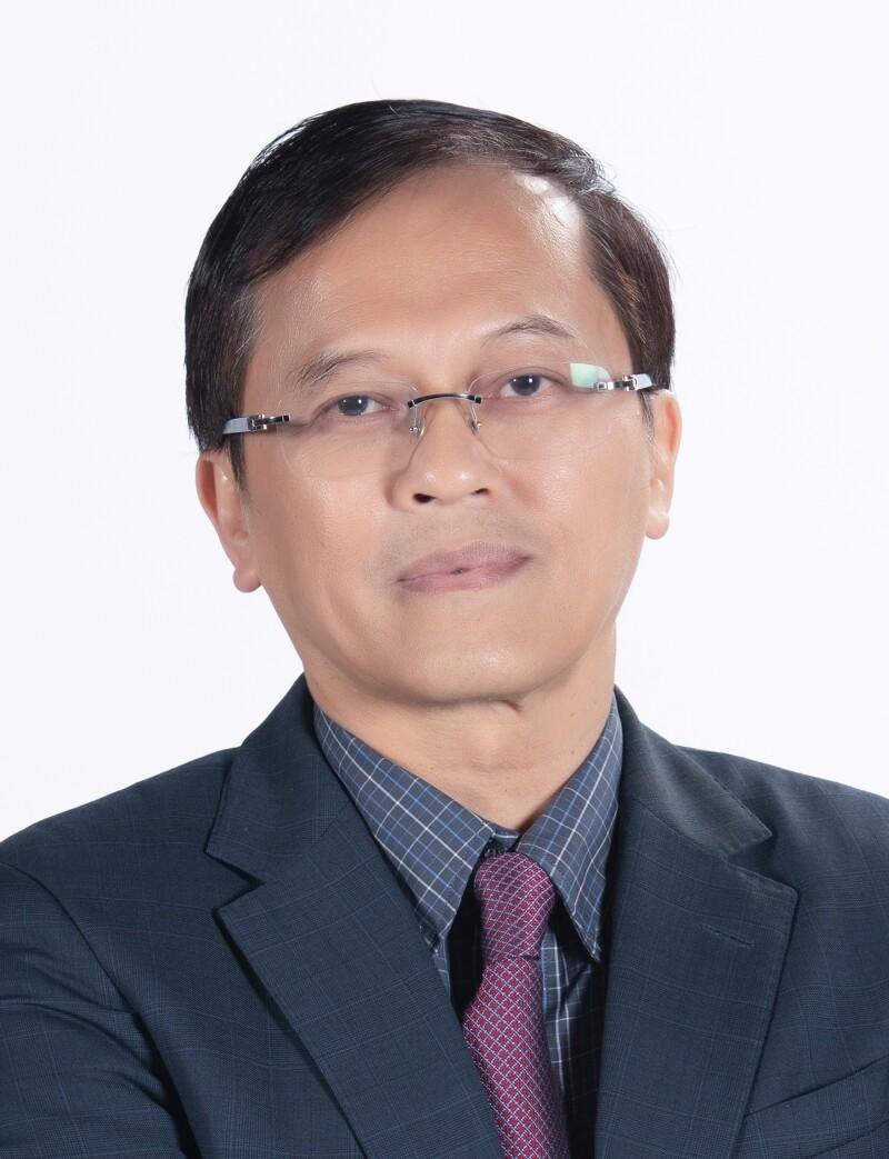 Nguyen Duc Vinh, CEO, VPBank (FOR CSR WIN ONLY).jpg