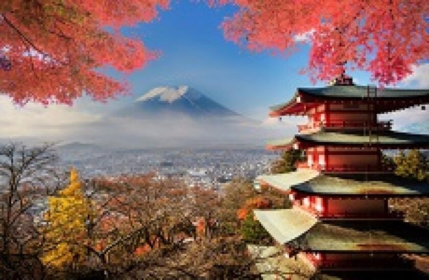 Japan_Fotolia_230x150