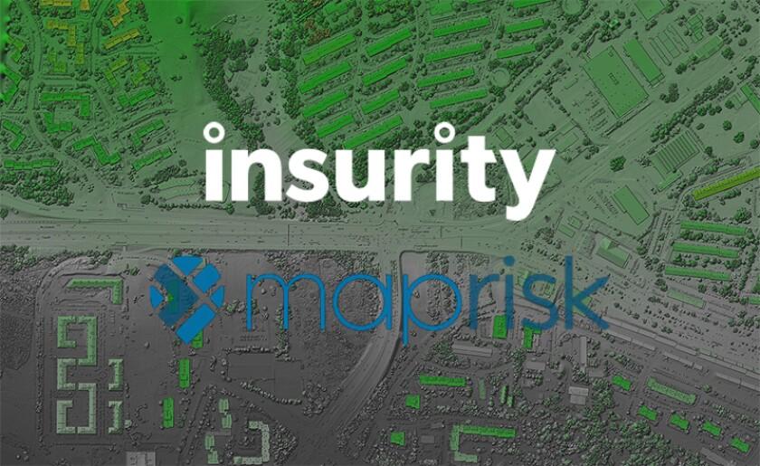 Insurity MapRisk geospatial map.jpg