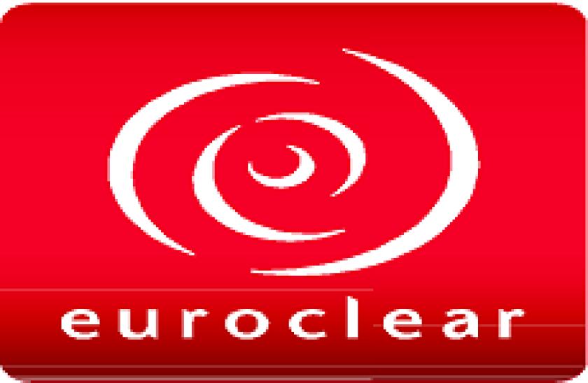 euroclear logo 230px