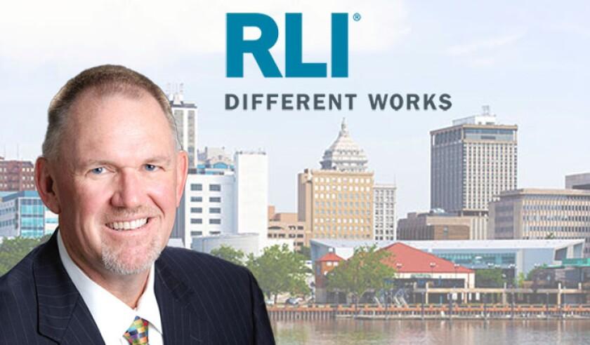 RLI logo with Craig Kliethermes .jpg