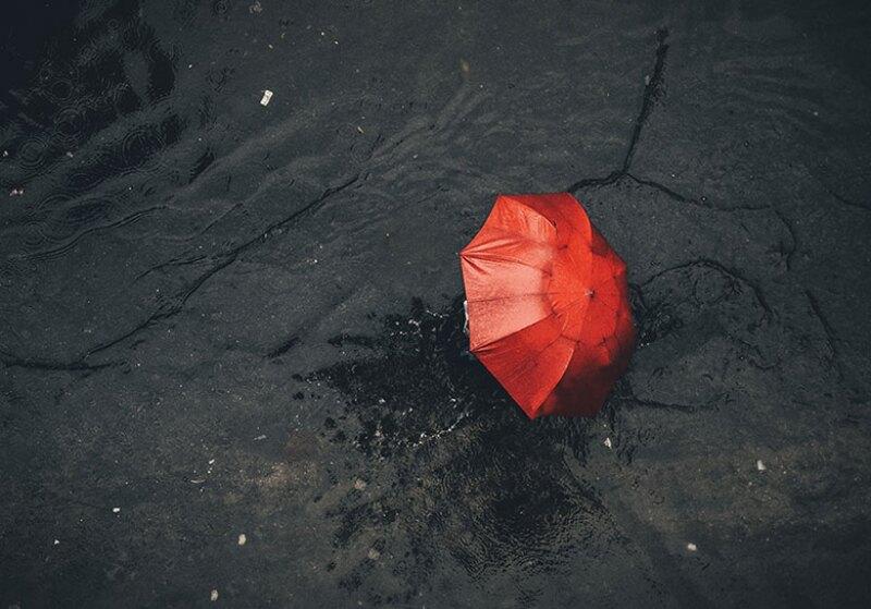 umbrella-rain-flood-780.jpg