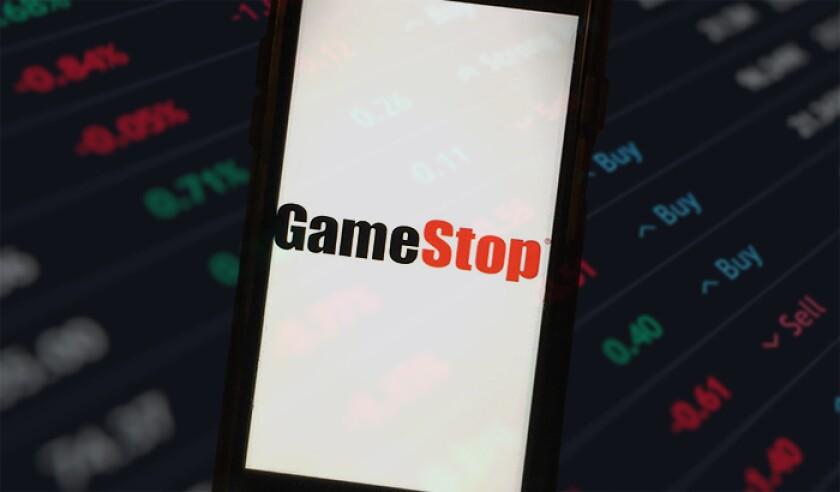 gamestop-stock-background.jpg