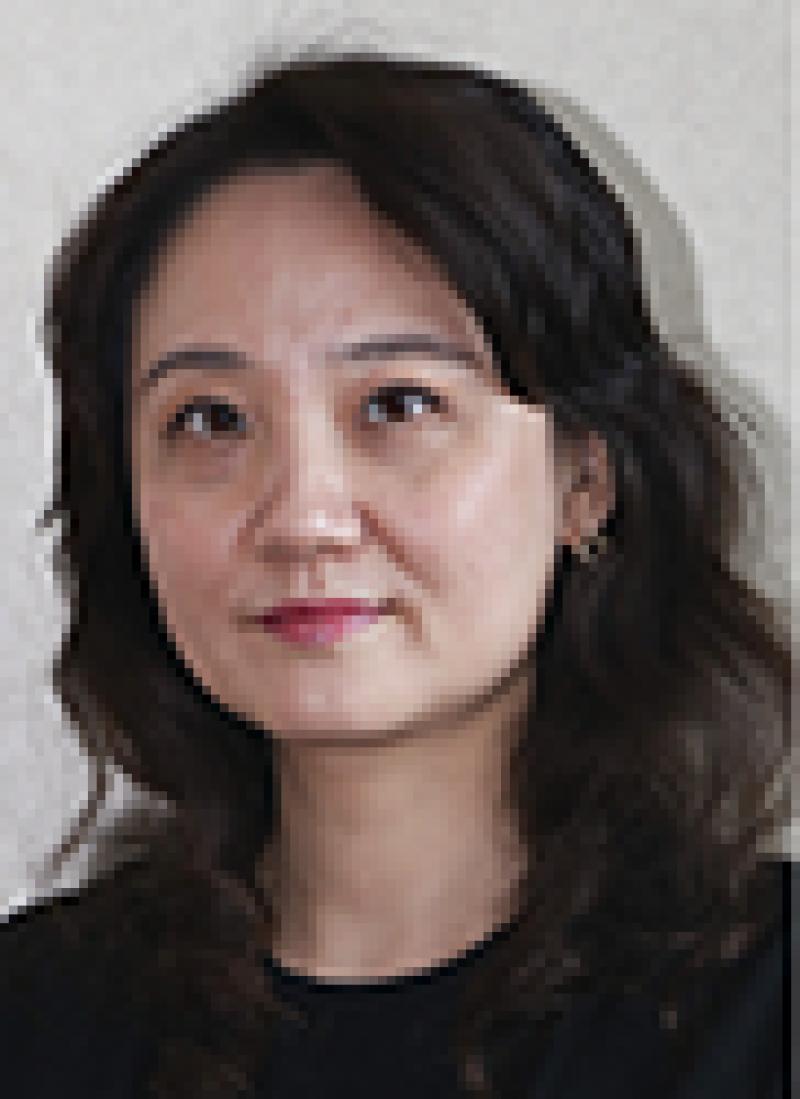 Jing Wang91