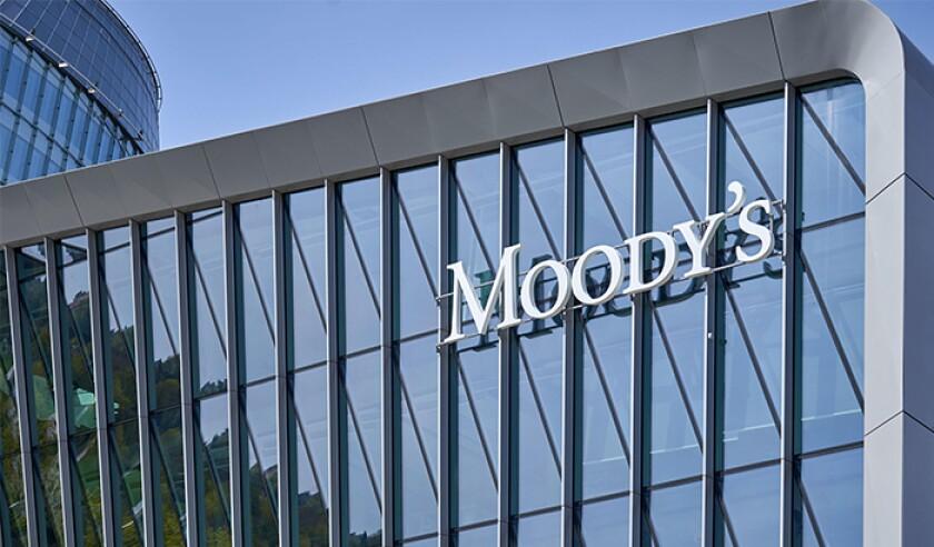 Moody's building.jpg