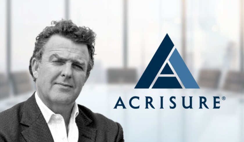 Acrisure logo with Grahame Millwater.jpg