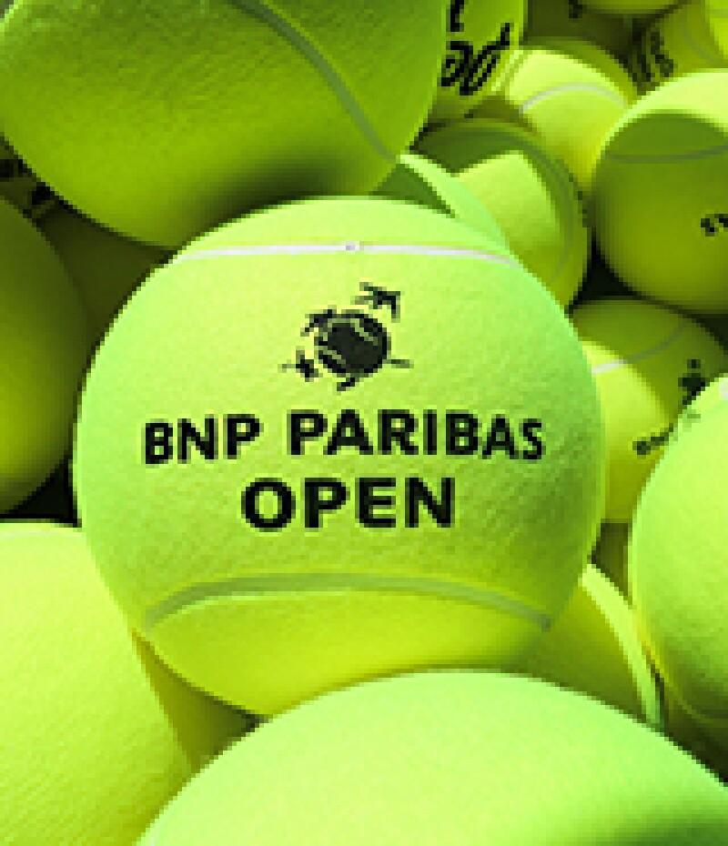 bnp tennis balls 160x186