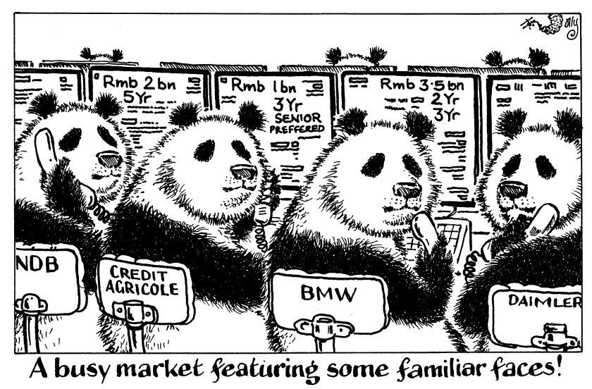 Asia cartoon issue 1721_NEW