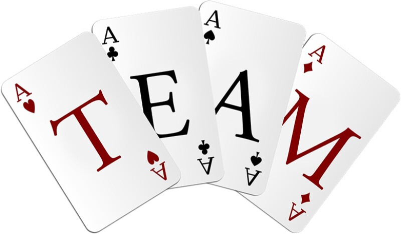 cards-ace-team-780