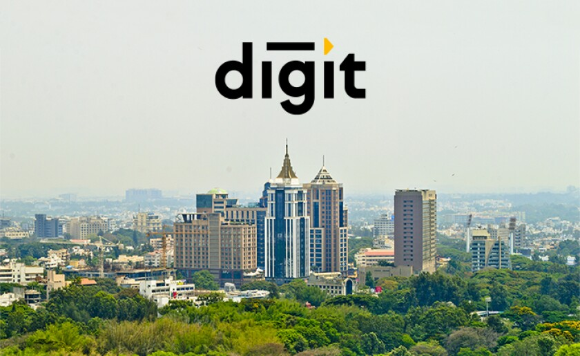 Digit Insurance Bangalore India.jpg