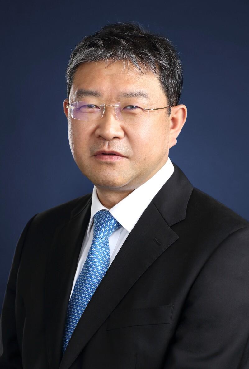 Liu Donghai, Head of IB and AM, BOC.jpg