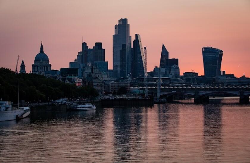 City_of_London_PA_575_375