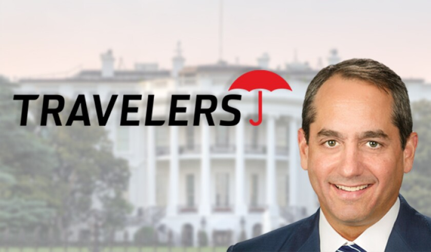 Travelers logo with Schnitzer and white house.jpg