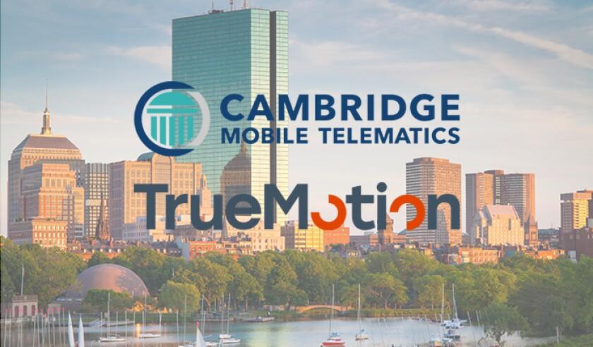 CMT Truemotion.jpg