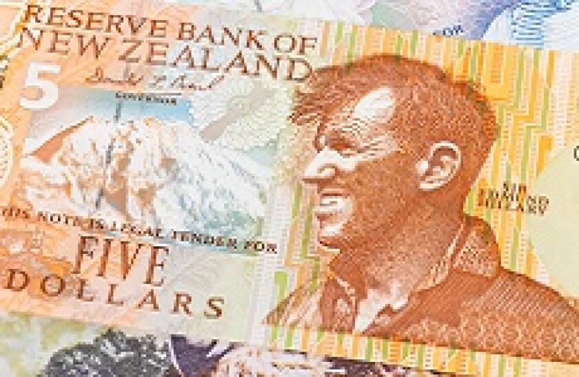 Adobe New Zealand dollars 230x150