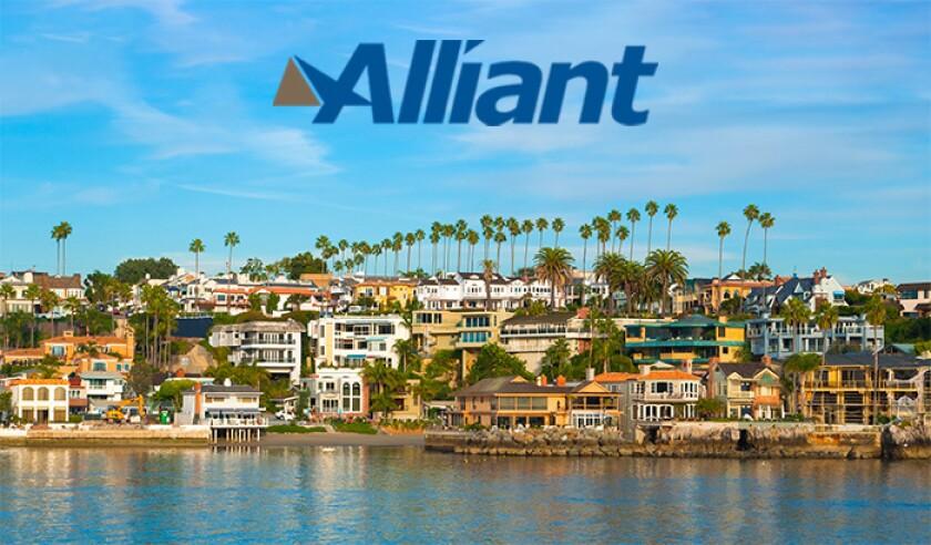 Alliant logo Newport Beach CA.jpg