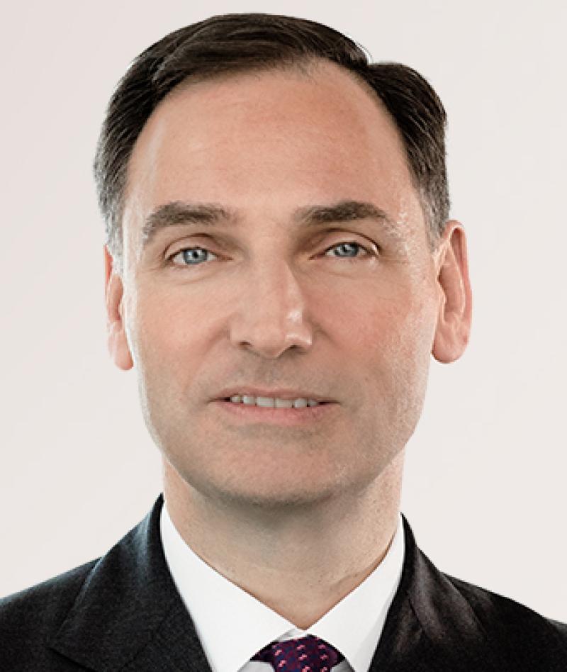 James_von_Moltke-Deutsche-340.png