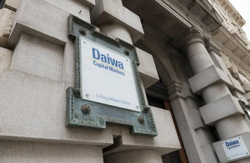 Daiwa2_PAx575x375