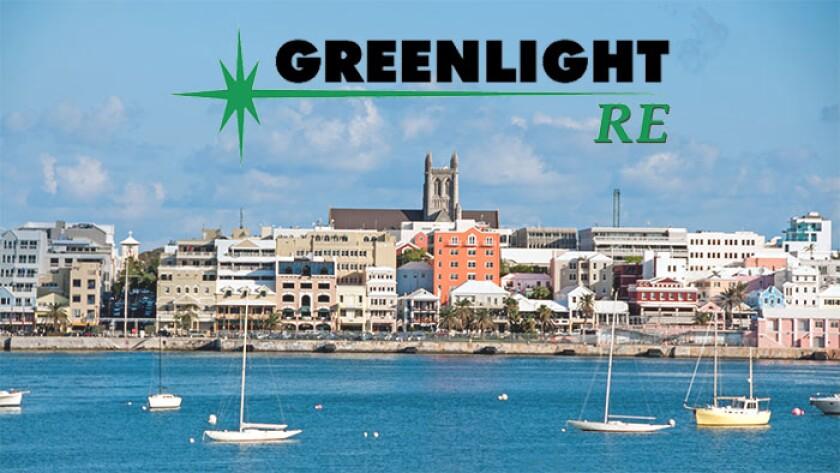 Greenlight Re Bermuda logo new.jpg