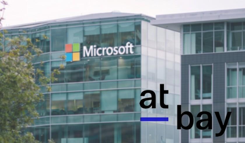 At Bay logo Microsoft building v2.jpg