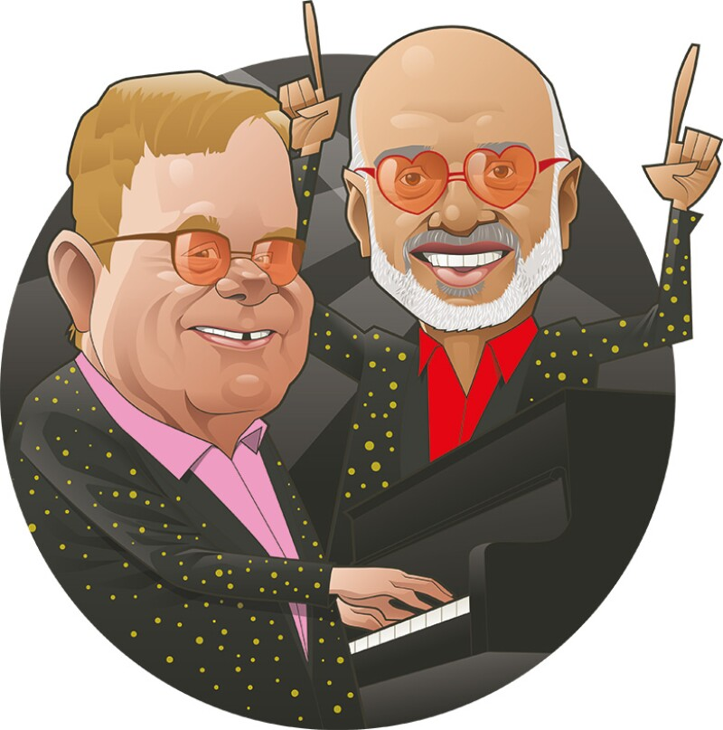 AA1-Elton-John-Award-780