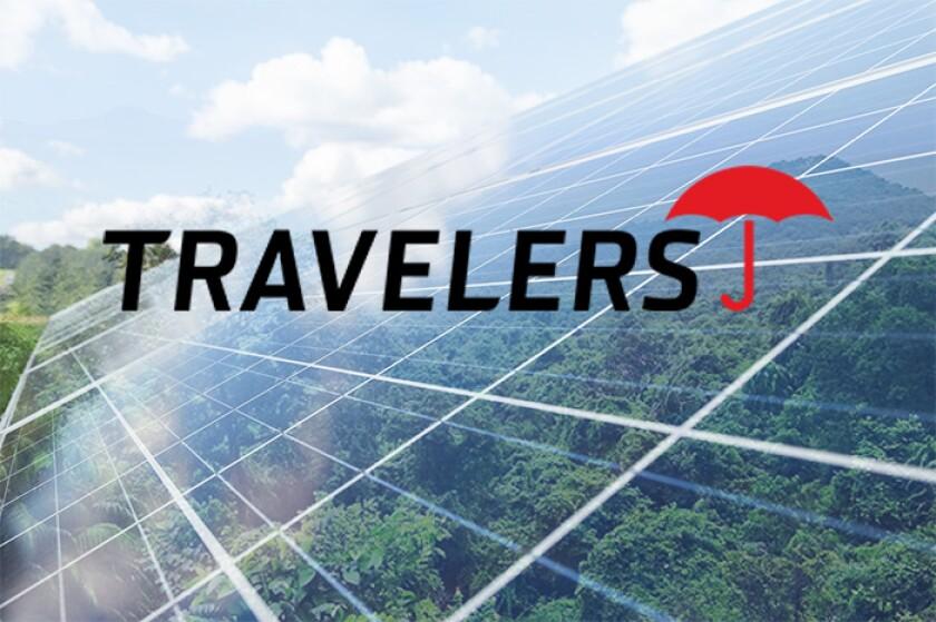 Travelers logo solar panel clouds rainforest.jpg